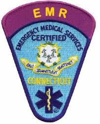 EMR Patch